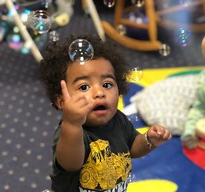 baby%20DJ%20bubbles_edited.jpg