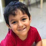 preschool smiles.jpg