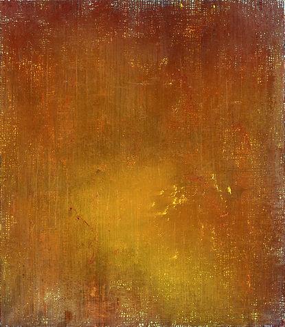 Chelleneshin 6, oil on canvas, 59 x 51 i