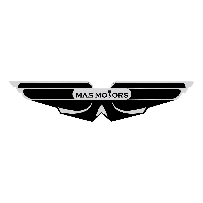www.mag-motors.com