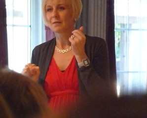 Mediumship development - too much too fast without solid foundations and guidance does not work