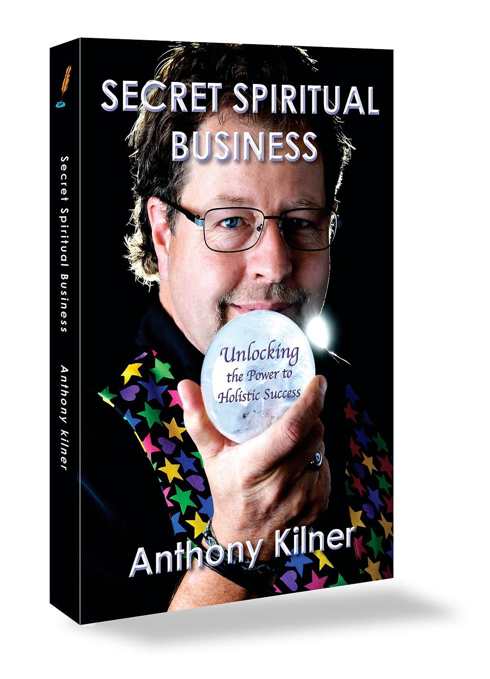 3D book_AnthonyKilner 2.jpg