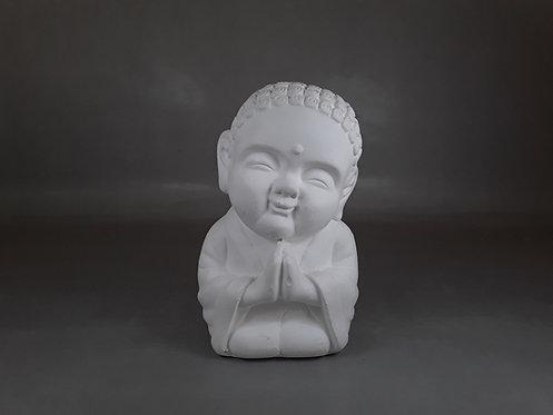 Buda Bebé Grande 5
