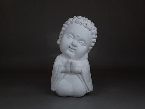 Buda Bebé MINI 2