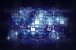 cybersecurity-global-locks-1-e1514978992