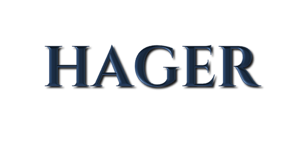 logo blue 120319 no valor.png