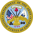 900px-Emblem_of_the_United_States_Depart