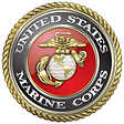 us-marine-corps-usmc-emblem1_5.png