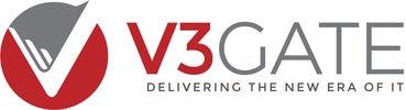 v3gate-logo-rgb.jpg