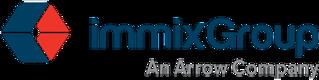 immix-logo-lg.png
