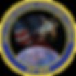 NCDOC_NORFOLK_300dpi.png