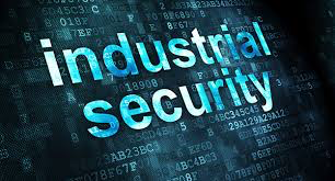 industrial security - Copy