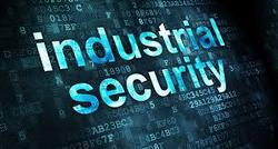 industrial security - Copy
