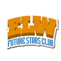 elw logo.png