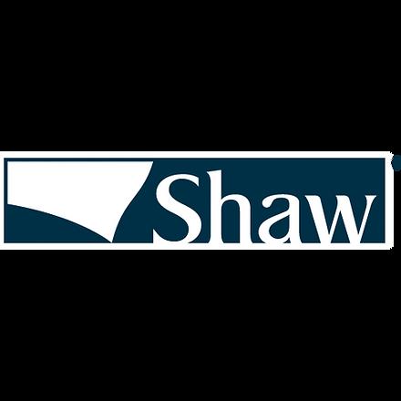 logo-sponsor-shaw-500x500.png