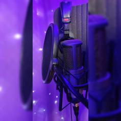hf microphone.jfif