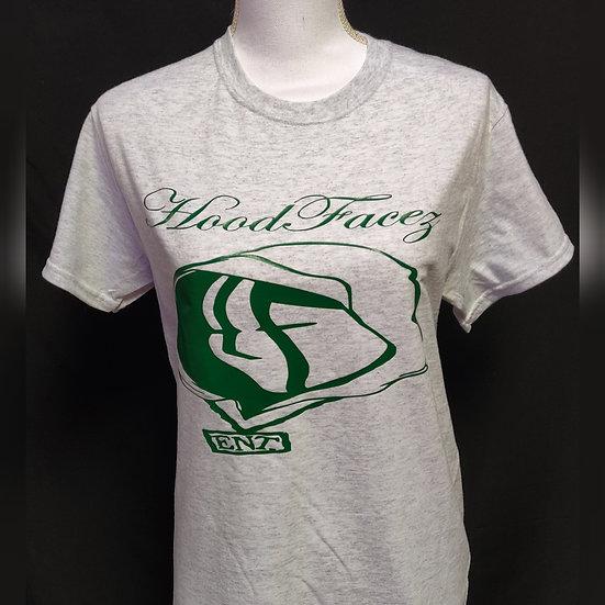 HF T-Shirt