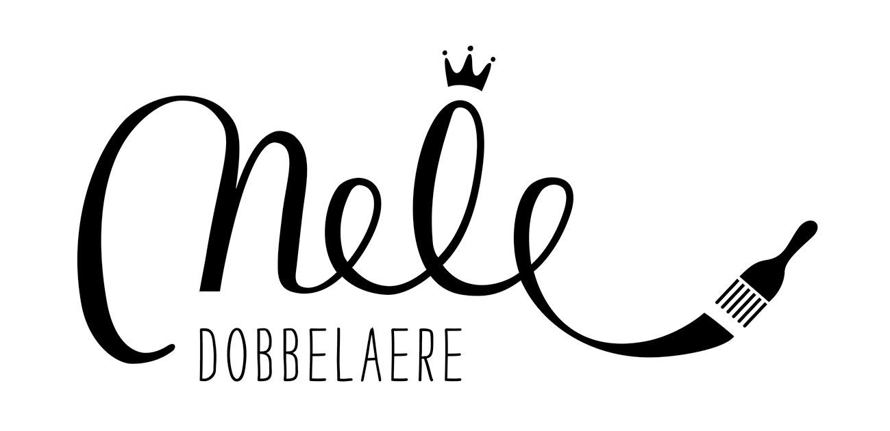 Nele_Dobbelaere