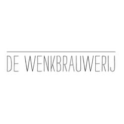 de Wenkbrauwerij_logo
