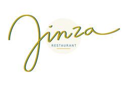 Jinza logo