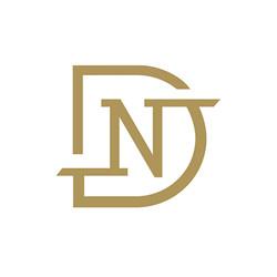 DN_monogram