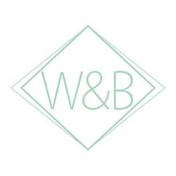 W&B_logo_FB