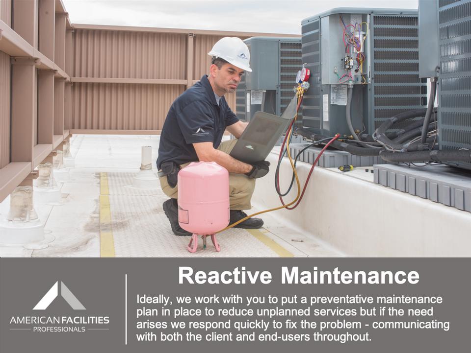 Reactive Maintenance.png