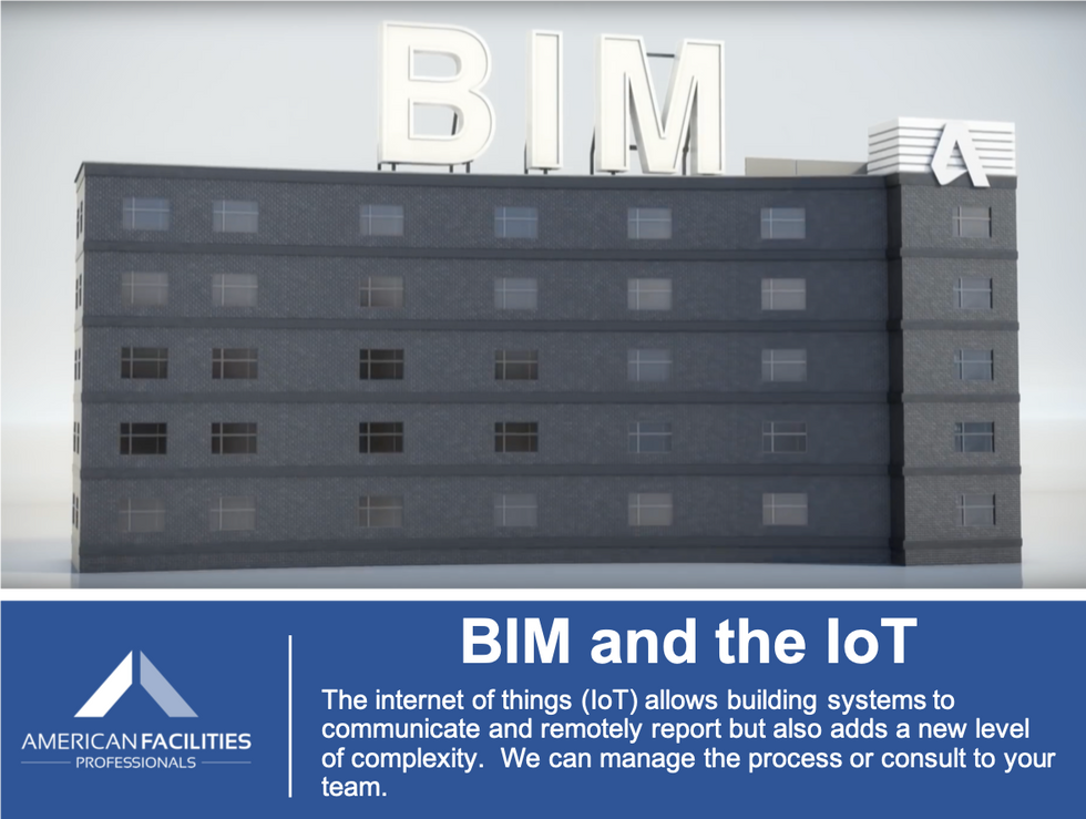 BIM and IOT.png