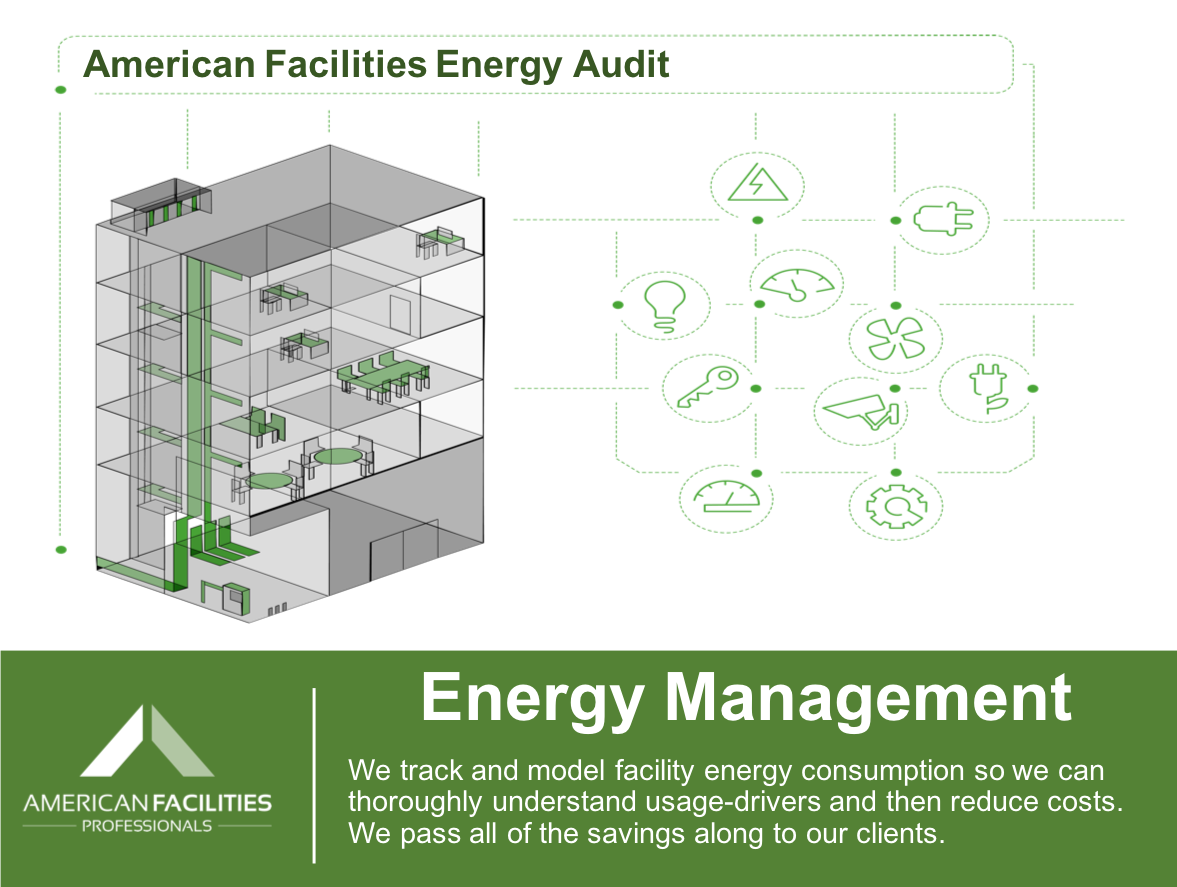 Energy Management.png