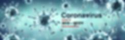 Coronavirus Header.png
