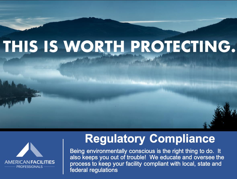 Regulatory.png