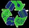 ewasterecycling2.png