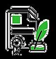certificategreen.PNG