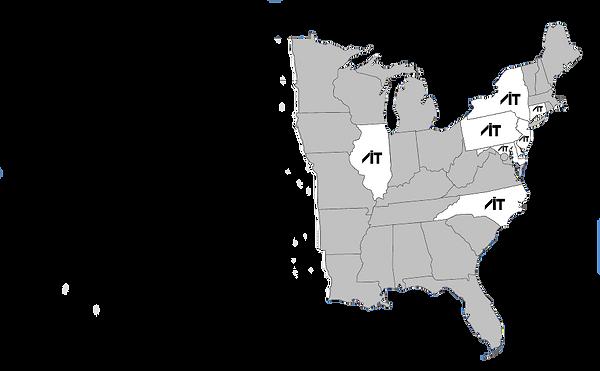 map draft for website proper.png