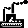 kissclipart-manufacturer-icon-clipart-ma