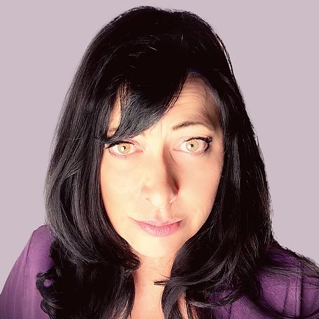 Lisa Profile Image (5).png