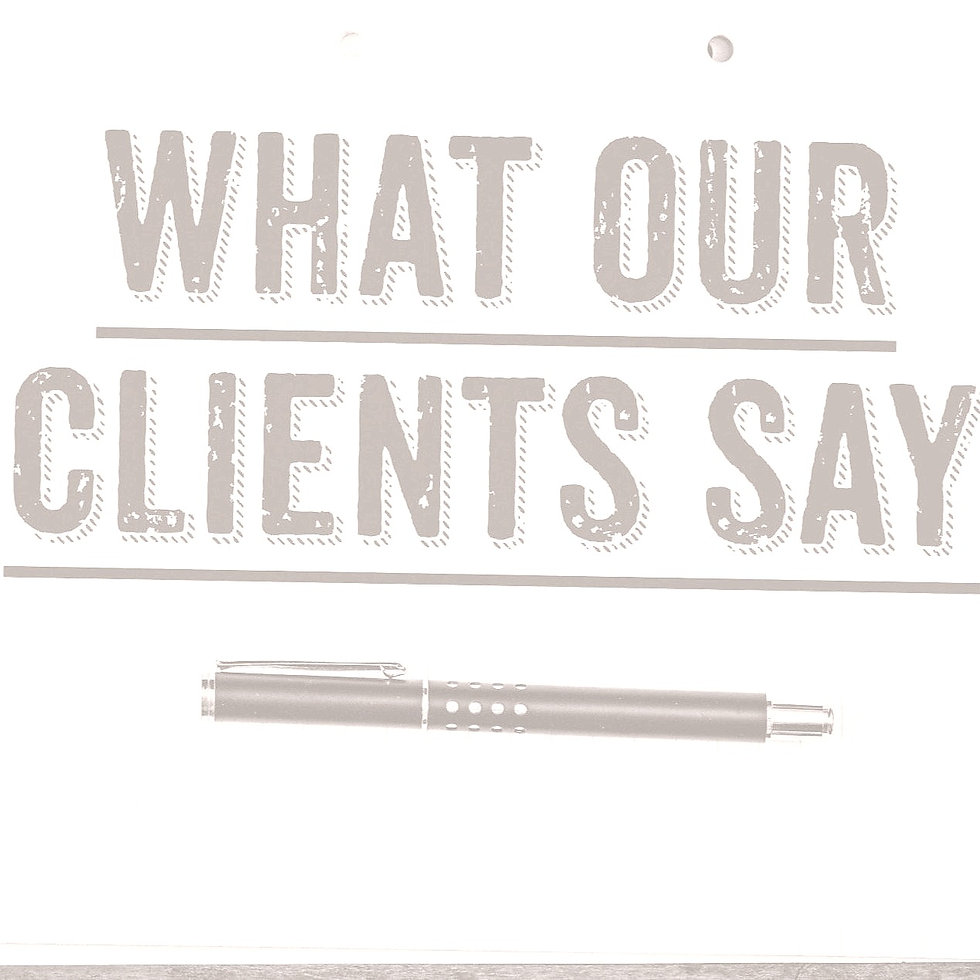 What%252525252520Our%252525252520Clients%252525252520Say%252525252520statement%252525252520on%252525