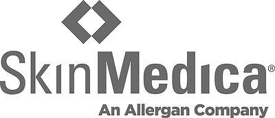 SM_AnAllerganCompany_logo_gray.jpg