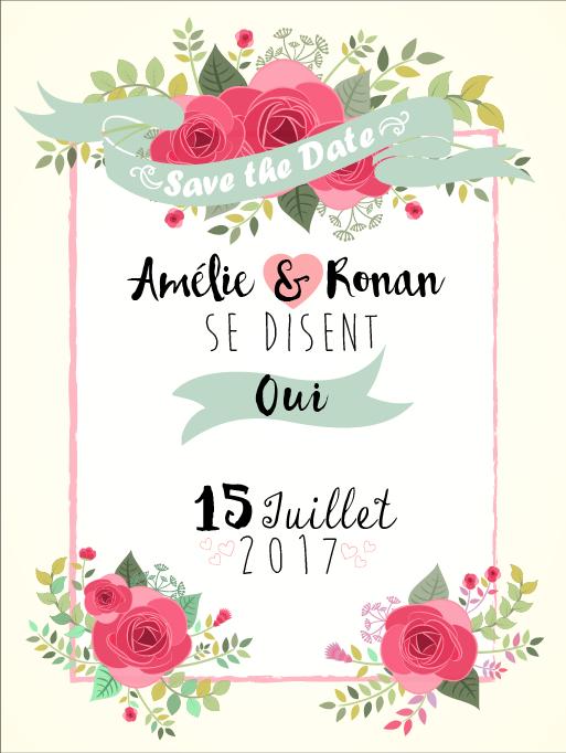 Save_the_date_Amélie