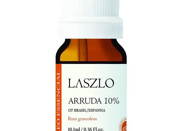 ARRUDA GT BRASIL 10%
