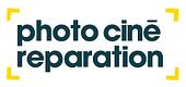 Logo Photo_cine.png
