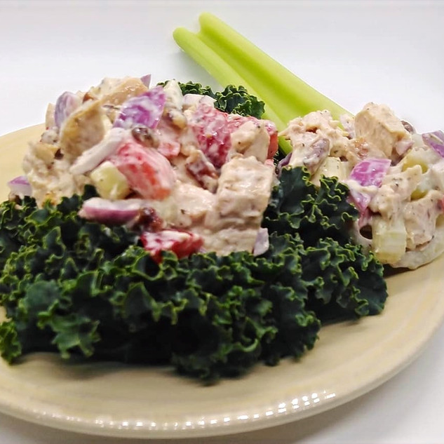 ChickSalad%20-%20Copy_edited.jpg