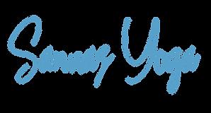 Sannas Yoga_logo_transparant.png