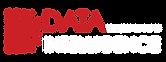 data-intelligence-logo-01.png