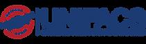 unifacs-logo.png