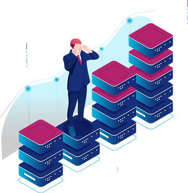 Transformando dados em valor de negócio