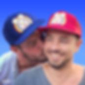 2 CAP RED.jpg