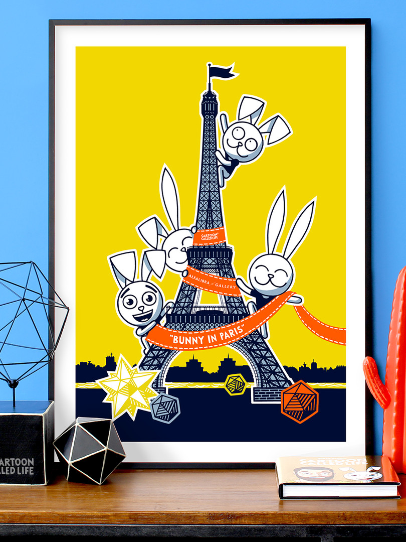 1 PARIS.jpg