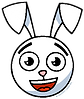 bunny%20signature%20-%20copyright%20ccl_edited_edited.png