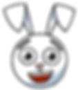 bunny signature - copyright ccl_edited.p